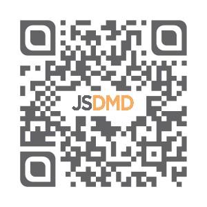 QRCode_jshermandmd-com